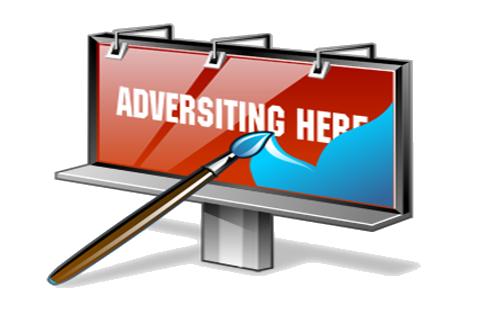 Advertising Png
