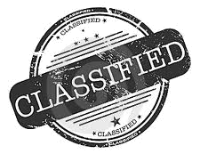 Post Your Classified